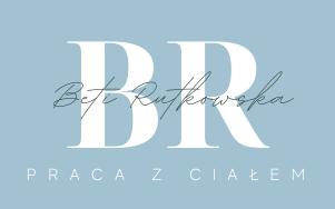 Beti Rutkowska logo